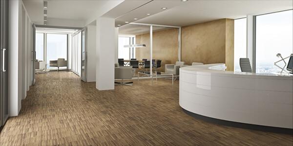 Ceramic Carpet Palace Usa