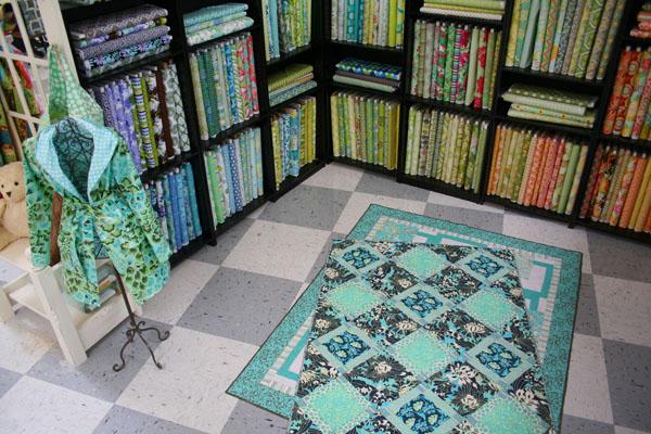 Remnants Carpet Palace Usa