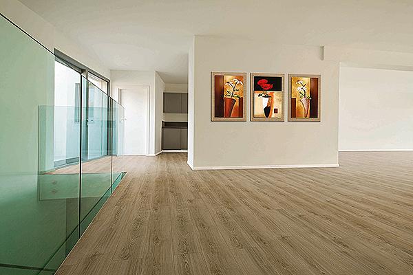 Vinyl Lvt Lvp Carpet Palace Usa